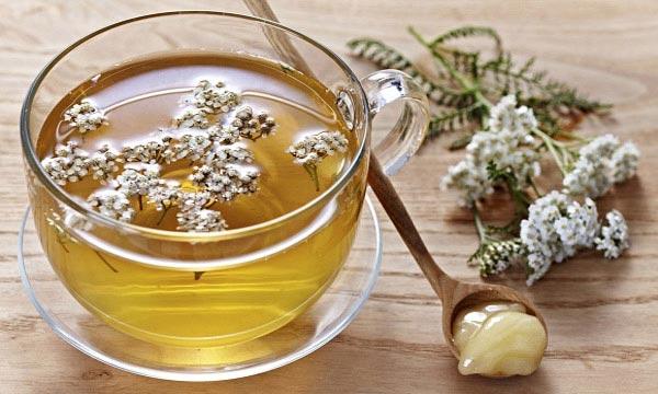 ceai-coada-soricelului