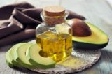 Uleiul de avocado are un puternic efect ANTIRID si vindeca pielea