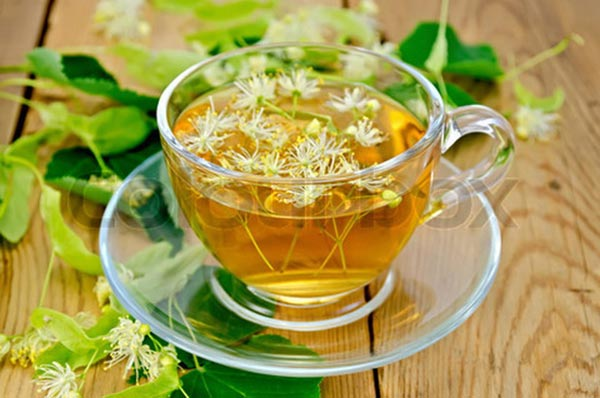Ceai de Tei: tratamente, indicatii si modul de folosire corect