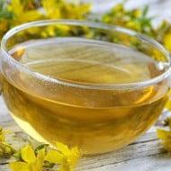 Ceaiul de sunatoare – solutie pentru boala viitorului?