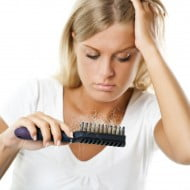 Top zece alimente de consumat ca să nu îţi mai cadă părul