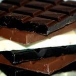 Cele mai nocive mărci de ciocolată din România
