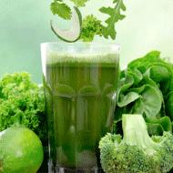Dieta alcalină: fructe şi legume, dimineaţa, la prânz şi seara