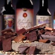 ciocolata si bere