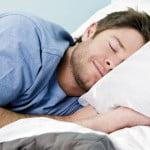 Sfaturi pentru a dormi mai bine