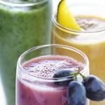 Dietă cu lichide pentru a scapa de kilogramele nedorite