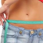 Metoda de slabire prin regimul hiperproteic