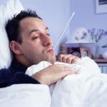 flu-influenza
