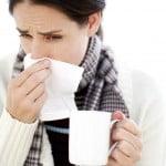 """Cele mai folosite 5 leacuri """"băbeşti"""" impotriva răcelii şi gripei"""