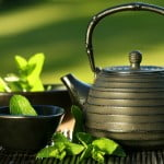 Ceaiul îmbunătăţeşte activitatea cerebrală