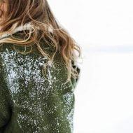 5 sfaturi pentru un par sanatos iarna