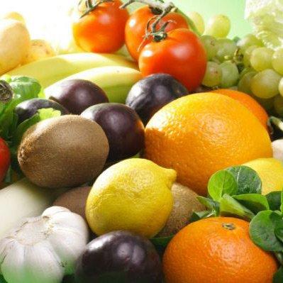 7 idei simple pentru a elimina TOXINELE din organism