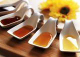 Descoperiţi binefacerile grozave ale mierii de albine