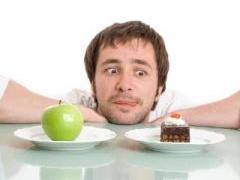 O dietă bogată în fibre și vitamina E ajută previne apariția cancerului de prostată