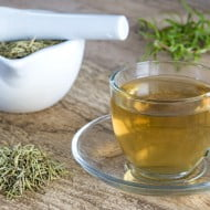 http://www.dreamstime.com/royalty-free-stock-photos-rosemary-tea-drug-mortar-image36762988