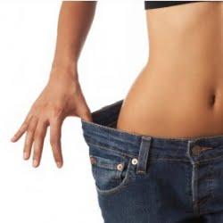 Dieta daneza – slabesti 9 kg in 13 zile