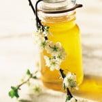 Mierea, eficientă împotriva tusei