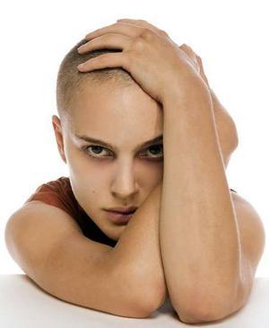 Secretele unui păr frumos