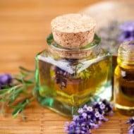 Frumusete de invidiat cu uleiurile naturale esentiale