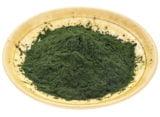 Spirulina, planta cu SUPER-PUTERI. Combate bolile cardiace, reduce colesterolul şi riscul de diabet