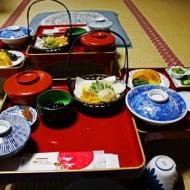 Dieta japoneza pentru o viata lunga si o silueta supla