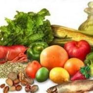 Dieta mediteraniana – cea mai sanatoasa dieta