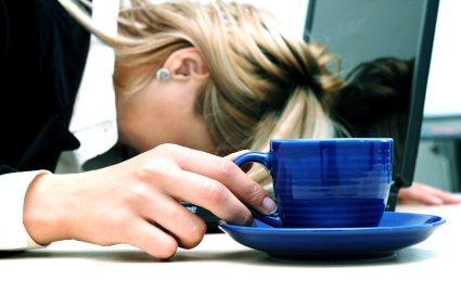 Trei metode naturale pentru a te energiza fără ajutorul cafelei