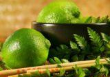 Lime – Slabeste sanatos cu lamaia verde
