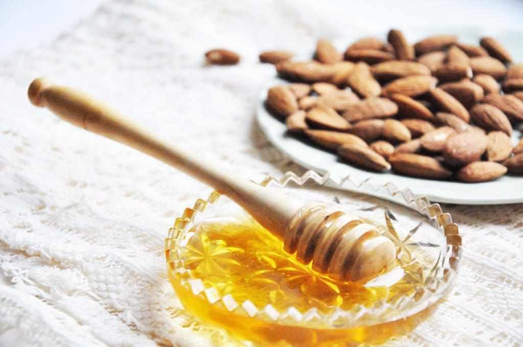 Tratarea vergeturilor cu ulei de argan