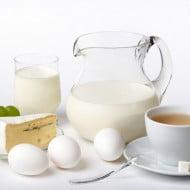 Top 3 vitamine esentiale pentru organism