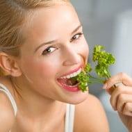 5 trucuri pentru a scapa de respirația urât mirositoare