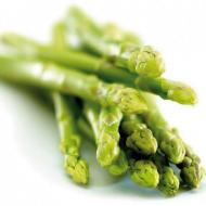 Top 12 alimente care reduc stresul si redau linistea inimii