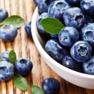 5 alimente care te ajuta sa dai burtica jos