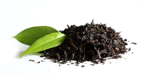 10 Sfaturi pentru a scapa rapid de mirosul de Transpiratie!