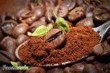 Cafeaua cu cardamon(hel) o combinatie absolut incredibila