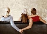 Bărbaţii infideli, supuşi unui risc mai mare de infarct