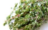 Cele mai bune remedii naturale impotriva alergiilor