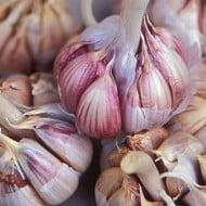 Cum trebuie consumat usturoiul ca să fie eficient