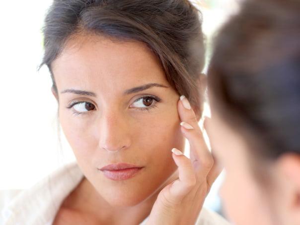 Studiu Harvard: Stimularea anumitor puncte ale feţei favorizează scăderea în greutate