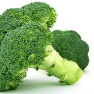 10 motive pentru care BROCCOLI este cea mai sanatoasă leguma