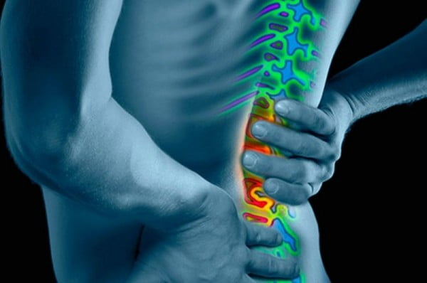 Dr. Oz: 5 remedii NATURALE care te scapă de orice durere