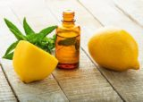 Dr. Oz: Top 6 remedii de sănătate pe care le ai deja acasa