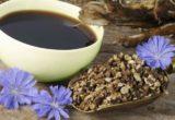 Cicoarea, mai sanatoasa decat cafeaua