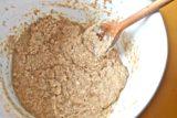 Tărâțele de grâu fac minuni în terapia bolilor digestive și în cura de slăbire