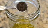 Valeriana cu miere, remediu RAPID pentru durerile de cap