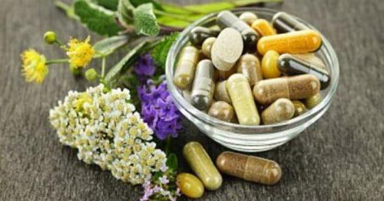 Top 5 cele mai puternice antibiotice naturale