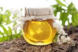 9 indicii prin care recunoşti mierea de CALITATE
