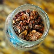 Tinctura de propolis – Reteta MAGICA impotriva bolilor infectioase