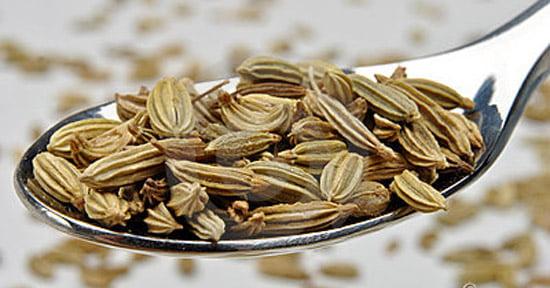 Semintele de CHIMEN – remediu pentru sindromul colonului iritabil