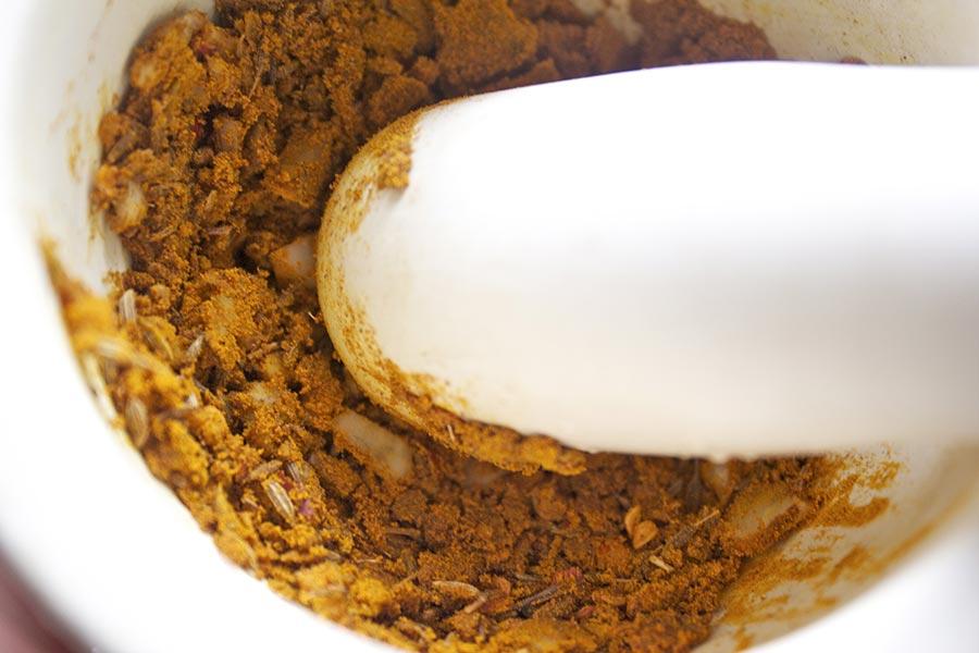10 retete miraculoase cu ceapă recomandate in zeci de boli